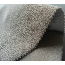 Microfiber Fabric Yard for Bath Fabrics