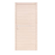Heiße Produkte Environmentaly Melamin Flush Doors
