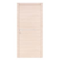 Hot Products Environmentaly Melamine Flush Doors