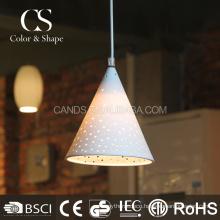 Unique modern pendant lamps /ceiling lighting/ceiling lamp