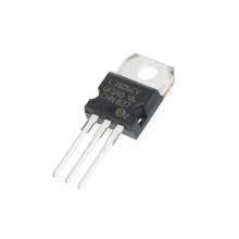 6V 1.5A Linear Voltage Regulator IC to-220 7806 L7806CV L7806 L7806c L7806CV