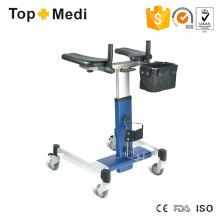 High End Medical Equipment Rehabilitation Walking Aids