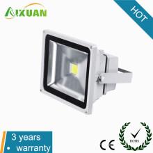 50W outdoor led éclairage