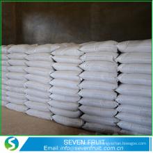 La Chine exporte de la poudre de coquillage en noyer Shell / noyer