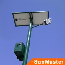 Solarstraßen-LED-Licht (STL01-56W)