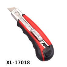 Neue Design Edelstahl heißes Messer Fabric Cutter