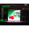 Rental Indoor LED Display P4 (LS-I-P4-R)