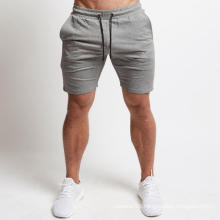Gym Workout  Slim Fit Trunks Running Pants