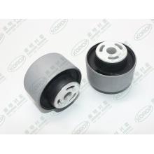 Auto Suspension Bushings NJM Small Rubber Parts 5273731AB
