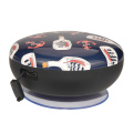 Free sample BT speaker waterproof mini speaker for wholesale