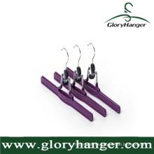 Metallimprägnierter Rock Clip / Rock Hanger