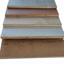 18m melamine plywood for cabinet furniture various colors