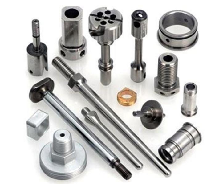 Steel Parts Corporation