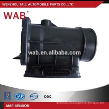 Auto Air Flowsensor MD357338 MD172609 MD183609 E5T06071 für Mitsubishi