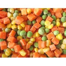 frozen foods frozen vegetables frozen mixed vegetables