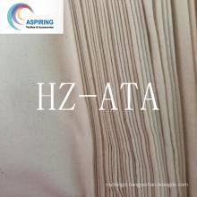 Tc 80/20 21X21 108X58 Greige Fabric