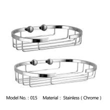 Paper Holder Toothbrush Holder Towel Bar Bathroom Accessories SUS 304 Stainless Steel Bathroom Hardware Set