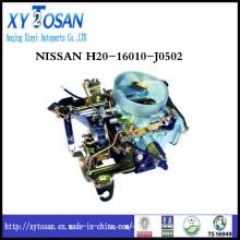 Motor Vergaser für Nissan H20 16010-J0502