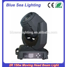 Горячий продавая головной свет пучка 120w 2r moving