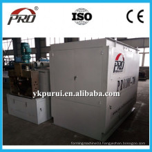Large Span Roll Forming Machine /Curving Bending Roof Tile Forming Machine
