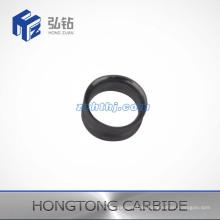 Cemented Carbide Wire Guide Wire Wheel