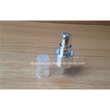 UV Cream Pump for Bueaty (YX-12-1)