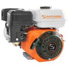 Gaoline Engine (HC-170F)