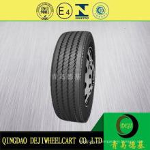 Китай производитель грузовиков шины 275/70R22.5, 16PR