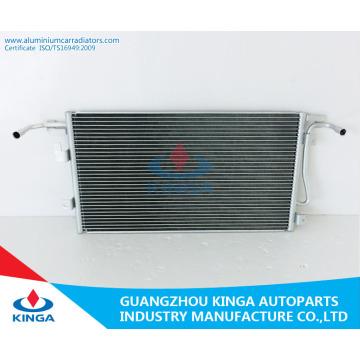 El más nuevo condensador de aire acondicionado automático para Ford Carnival 05