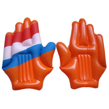 Zhejiang Inflatable Hand