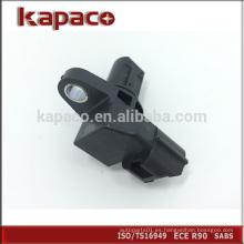 Sensor de posición del cigüeñal Kapaco 1865A069 para MITSUBISHI OUTLANDER