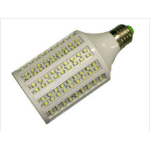 15w smd led lights base e27/e26/b22 with CE&RoHS