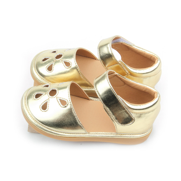 Squeaky Shoes Kids Musical Shoes