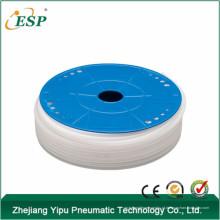 China Tubos de corpo de nylon de PA resistente ao calor ESP
