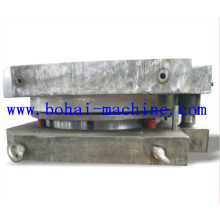 Top&Bottom Cover Mould for Steel Drum Making