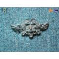 OEM com zinco do certificado ISO9001 die cast