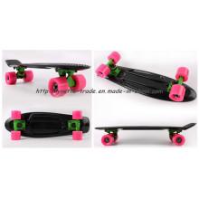 Пенни скейтборд с разными цветами (YVP-2206)