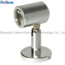 1W Flexible Dimmable Mini LED Cabinet Light (DT-CGD-001)