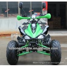 110cc 4 stroke ATV