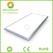 Hot Selling LED Panel 19 Inch with Best Price