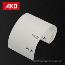 Latest Painting Paper Roll Thermal Paper Roll for Express Logistics Market