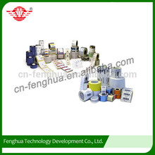 Various kinds of lables maker private label supplements