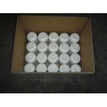 Tribenuron-methyl 75% WDG G Star