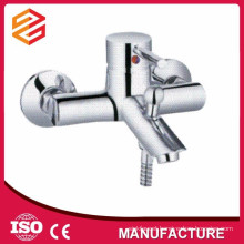 2015 the best selling products cheap bathtub wall-mounted bathtub faucet bathroom taps and mixers