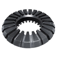Universal Rotary Type BOP Rubber Core