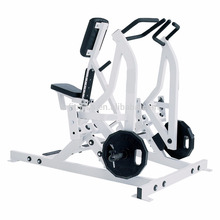 GYM equipment fitness equipment Lat/row machine