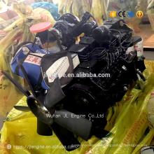 Original 6BT Engine Completely 173hp 5.9L for CUMMIN 6BT5.9-C173
