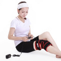 Physiotherapy Battery Powered Electric Knee Heating Pad
