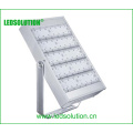 60/90/110 Degree Beam Angle IP66 200W LED Flood Light with 5 Years