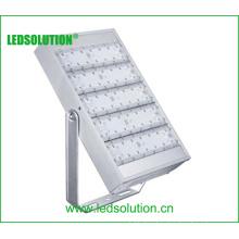 Luz de inundación del ángulo de haz de 60/90/110 grados IP66 200W LED con 5 años